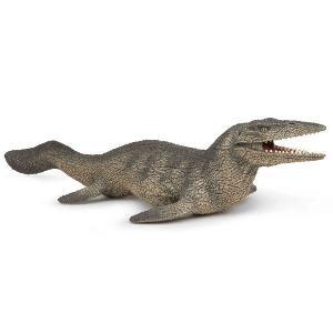 恐竜 フィギュア PAPO パポ DINOSAURS ティロサウルス 55024|morinokobito