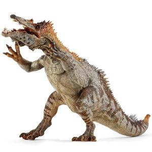 恐竜 フィギュア PAPO パポ DINOSAURS バリオニクス 55054|morinokobito