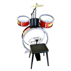 BONPEMPI(ボンテンピ)ロックドラムセット 514504|morinokobito