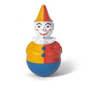 乗用おもちゃ Rolly Toys ロリートイズ CLASSIC SUMMER ロリークラウン221141|morinokobito