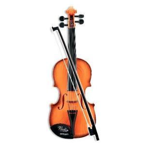 BONPEMPI(ボンテンピ)クラシックバイオリン 6324073|morinokobito