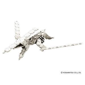 LaQ ラキュー ブロック ダイナソーワールド 恐竜骨格 L3157|morinokobito|04