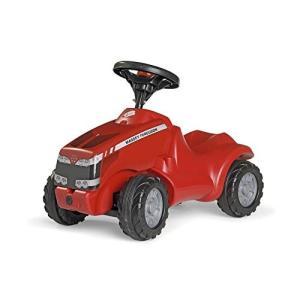乗用おもちゃ Rolly toys ロリートイズ マーシミニ 132331|morinokobito