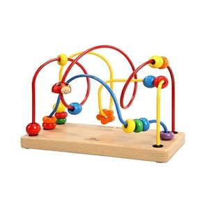 プレイミートイズ PlayMe Toys ダンシングループ H0603|morinokobito
