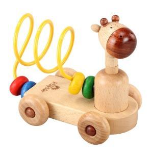プレイミートイズ PlayMe Toys ベビールール― H0701|morinokobito