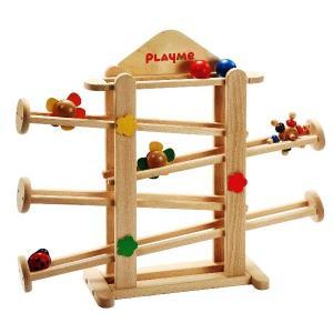 プレイミートイズ PlayMe Toys フラワーガーデン|morinokobito