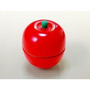 だいわ さっくり食材 本格 赤リンゴ 97583|morinokobito