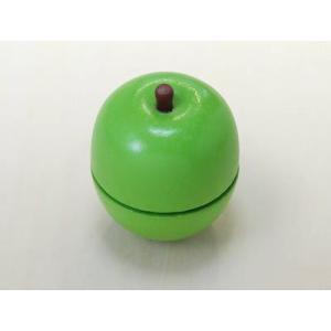 だいわ さっくり食材 本格 青リンゴ 97584|morinokobito