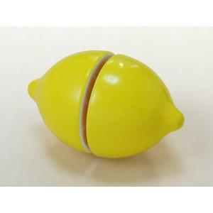 だいわ さっくり食材 本格 レモン 97585|morinokobito