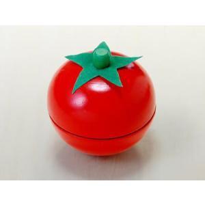 だいわ さっくり食材 本格 トマト 97586 morinokobito