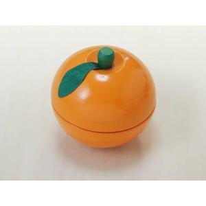 だいわ さっくり食材 本格 オレンジ 97587|morinokobito
