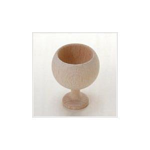 商品名:ワイングラス 97647 /木のおもちゃ/ままごと/誕生日プレゼント 商品サイズ:4.5×5...