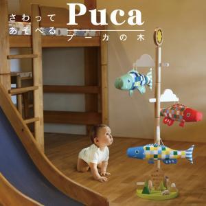 室内鯉のぼり 徳永鯉 プーカの木 お名前・生年月日が入ります