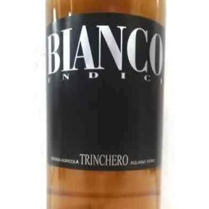トリンケロ ビアンコ  Trinchero  イタリア白ワイン