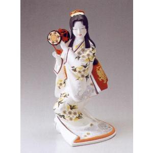 寿宴【博多人形】|morisige