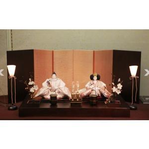 アート&デザイン後藤由香子作 feel フィール 創作雛人形平飾り |morisige