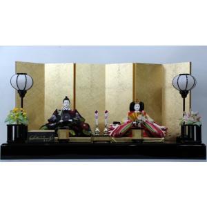 アート&デザイン後藤由香子創作雛人形 千寿|morisige