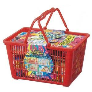 玩具花火 かごセット  サイズ:縦245×横440×高さ330(約mm) 薬量:355g 爆薬:約1...