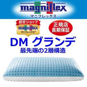 ■サイズ W71×D42.5×H14.5cm (ビッグサイズ)  ■詰め物 エリオセルMF マニジェ...