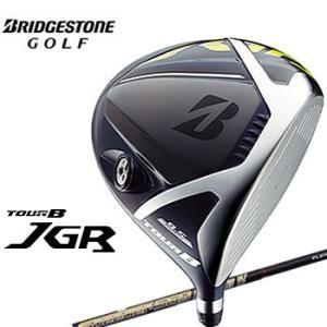 ブリヂストンゴルフ BRIDGESTONE GOLF TOURB JGR ドライバー Speeder 569 EVOLUTION 4 カーボンシャフト 2018年日本正規品|morita-golf
