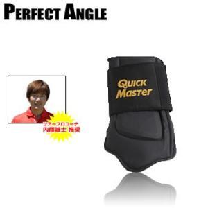 ヤマニ ゴルフ練習器具 PERFECT ANGLE(パーフェクトアングル)QMMG NT01|morita-golf