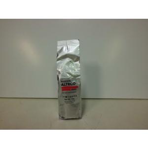 アルテコ 瞬間接着剤 木材・多孔質材用 1000X 50g|moritada-05