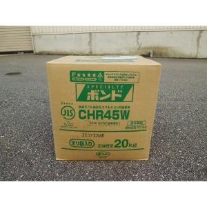 コニシ CHR45W|moritada-05
