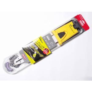 "OREGON(オレゴン)パワーシャープ スターターキット14""(35cm) 品番541652|moritool"
