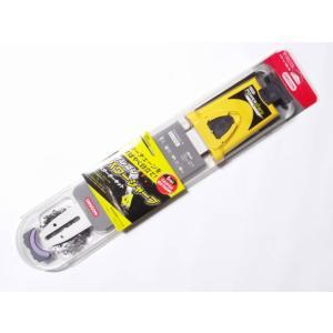 "OREGON(オレゴン)パワーシャープ スターターキット16""(40cm) 品番541656|moritool"