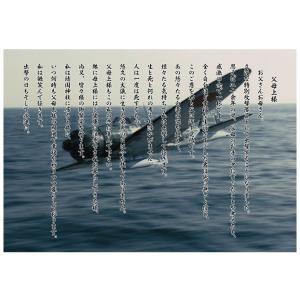 【サイズ】 A3 297mmx420mm 【用紙タイプ】 ガイアA ナッツ紙 ホワイトプリント紙 【...
