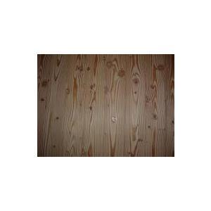羽目板 唐松 うづくり 木材 DIY |moriyamuku-com