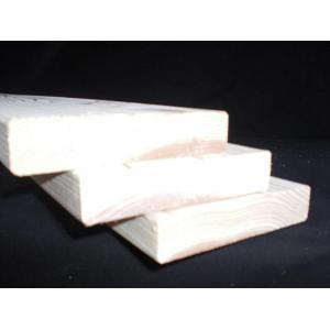 造作材 【室内装飾など】 杉 板 【長さ0.6m】 白 moriyamuku-com