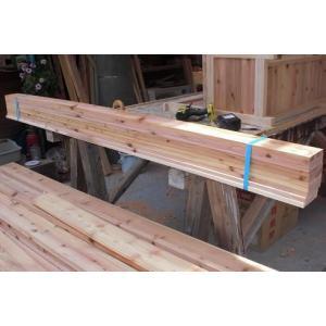 杉板 人工乾燥材 長さ0.9m 厚1.2cm 巾12.0cm 15枚入[プレーナー仕上げ]2個セット moriyamuku-com