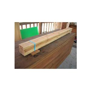 杉板 【ラフ材】人工乾燥材 長さ0.9m 厚1.4 巾12.5cm 15枚入[下地用]2個セット moriyamuku-com