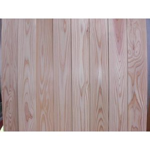 杉板 【上小節】長さ0.91m8枚入り・日曜大工にぴったり!!|moriyamuku-com