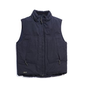 COLIMBO/コリンボ TAMPA BAY TACTICAL VEST ブラック|morleyclothing