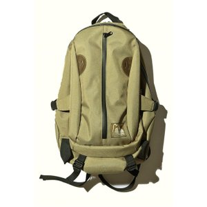 COLIMBO/コリンボ LUNA PARK 3DAY ASSAULT PACK(30L)COYOTE TAN|morleyclothing