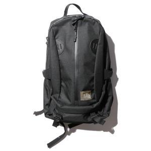 COLIMBO/コリンボ LUNA PARK 3DAY ASSAULT PACK(30L)BLACK|morleyclothing