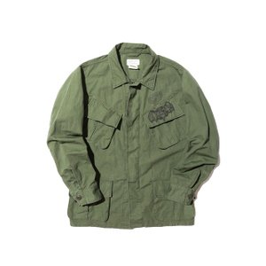 COLIMBO/コリンボ ROLLING THUNDER OPERATION 67|morleyclothing