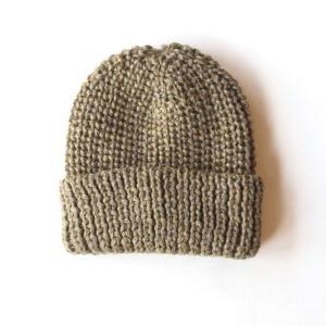 COLIMBO/コリンボ SENECA FIELD CAP デッドクラス|morleyclothing