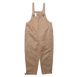 COLIMBO/コリンボ STRYKER AFV CREW BIB-OVERALL Bayleaf|morleyclothing