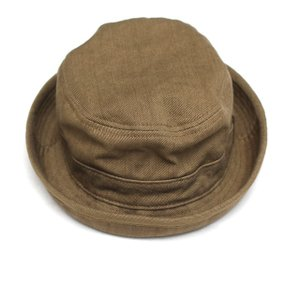 COLIMBO/コリンボ Crossbow Hat クロスボウハット カーキ morleyclothing