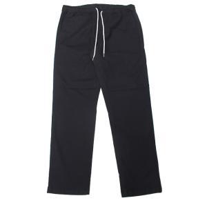 STUDIO ORIBE/スタジオオリベ CLIMBING PANTS ブラック|morleyclothing