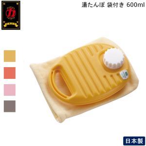 本体サイズ:約20.5x15.5x6.5cm 容量:約600ml 本体重量:約300g 素材・材質:...