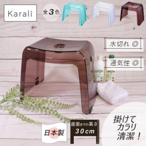 商品サイズ(mm)WxDxH:(約)380x255x300 重量:約1300g 材質:本体=飽和ポリ...