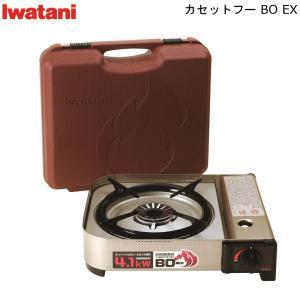 サイズ:337×302×93mm 材質:本体=アルミニウム、トッププレート=プレコートフッ素鋼板、ご...