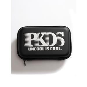 PUNKDRUNKERS PKDSモバイルケース パンクドランカーズ|moshpunx