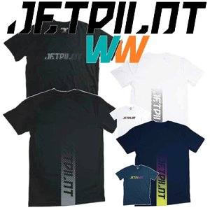 JETPILOT TECHNICAL RX MENS TEE ジェットパイロット Tシャツ moshpunx