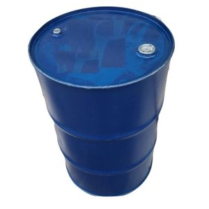 空ドラム缶 クローズ スチール ドラム缶 200L 法人宛専用 DIY タンク 容器 浮き 工作 実験 ゴミ箱 焼却炉等