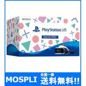 [基本スペック] タイプ VRヘッドセット 対応機器 PlayStation4 ディスプレイタイプ ...
